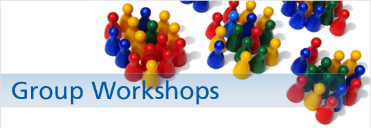 Group Workshops